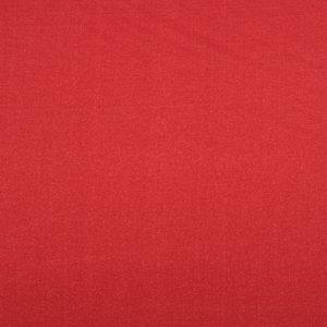 Rosso Vermiglio