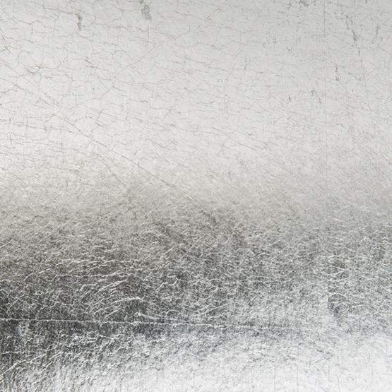 Wallcoverings Metallic Effect: Innovation and Luxury • Misha