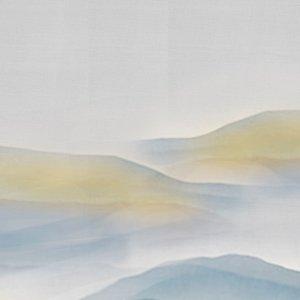 Oriental Mountains