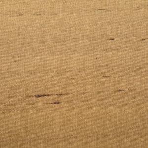 Sappan Wood