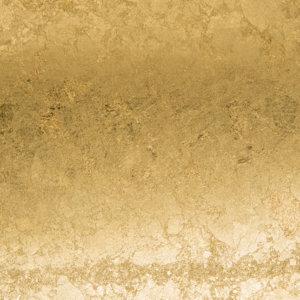Gold Foil Craquelé