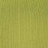 Verde Pappagallo