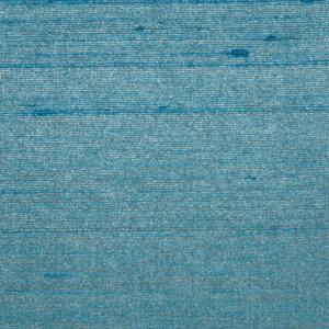 Blue Langoon