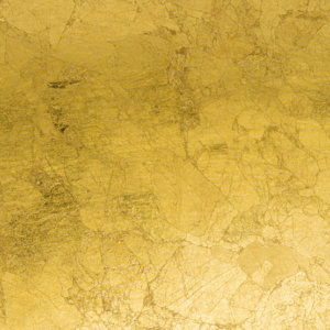 Laminate Gold