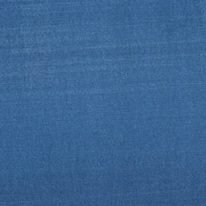 Blue China
