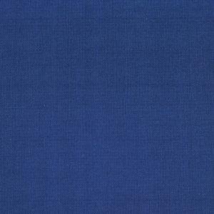 Blu di Persia