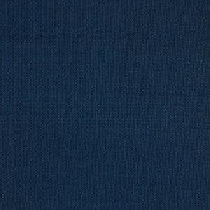Blu di Prussia