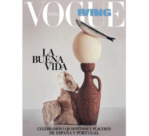 Vogue Spagna