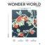 Wonder World Seasonal