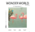 Wonder World Seasonal