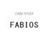 FABIOS Vienna | Interior Design
