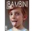 Book Bambini