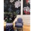 The Art of Silk Threads | Paris Deco Off 2020