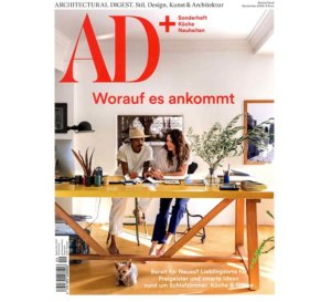 AD Germany