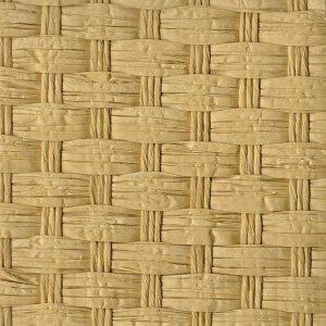 Paper - rope
