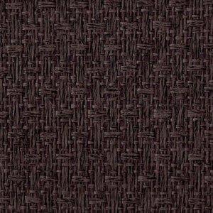 Paper – rope