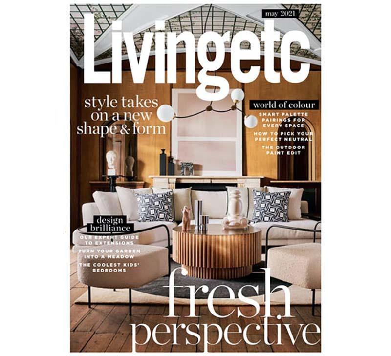Livingetc United Kingdom